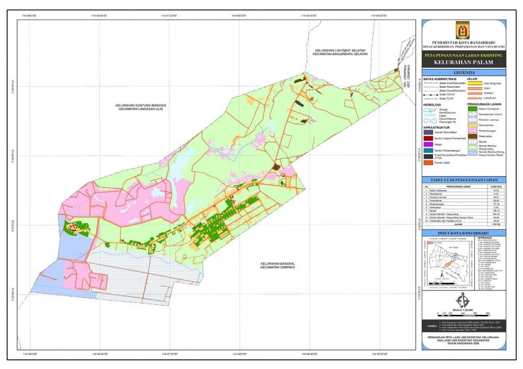 Peta-Kelurahan-Palam-1024x723